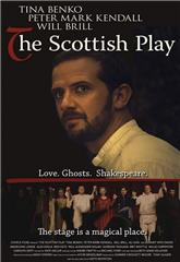 The Scottish Play (2021) 1080p poster