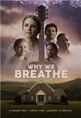 Why We Breathe (2020) poster