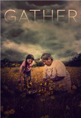 Gather (2020) poster