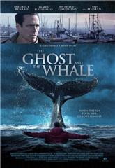 The Ghost and The Whale (2017) 1080p poster