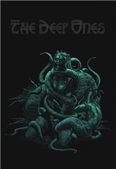 The Deep Ones (2020) 1080p poster