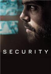 Security (2021) 1080p poster
