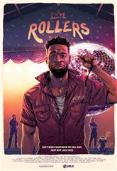 Rollers (0) poster