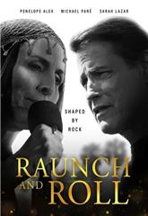 Raunch and Roll (2021) 1080p poster