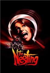 The Nesting (1981) poster