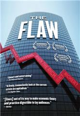 The Flaw (2011) 1080p web poster