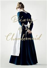 Diary of a Chambermaid (2015) poster