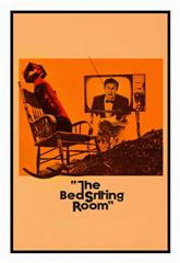 The Bed Sitting Room (1969) 1080p poster