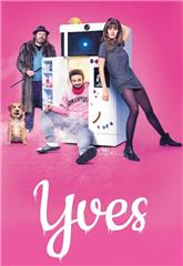 All About Yves (2019) 1080p poster