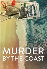 Murder by the Coast (2021) 1080p Poster