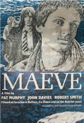 Maeve (1981) Poster