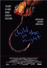Child in the Night (1990) Poster