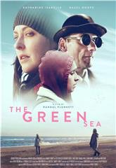 The Green Sea (2021) 1080p Poster