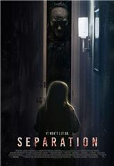 Separation (2021) 1080p Poster