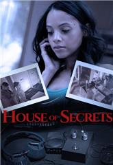 House of Secrets (2014) 1080p Poster