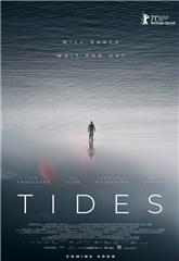 Tides (2021) 1080p bluray Poster