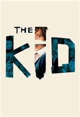 The Kid (2010) 1080p bluray Poster