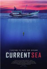 Current Sea (2020) Poster