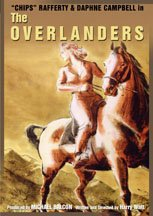 The Overlanders (1946) Poster