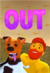 Out (2020) Poster