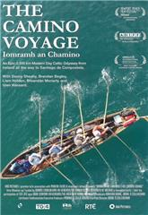 The Camino Voyage (2018) Poster