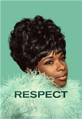 Respect (2021) 1080p Poster