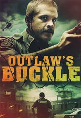 Outlaw's Buckle (2021) Poster