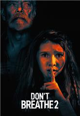 Don't Breathe 2 (2021) 1080p Poster
