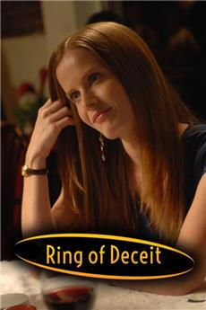 Ring of Deceit (2009) Poster
