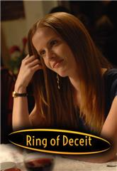 Ring of Deceit (2009) 1080p web Poster