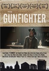 The Gunfighter (2013) 1080p Poster