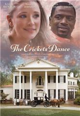 The Crickets Dance (2020) Poster