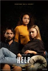 Help (2021) 1080p Poster