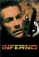 Inferno (1999) Poster