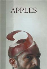 Apples (2020) Poster