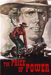 The Price of Power (1969) 1080p Poster
