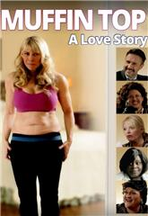 Muffin Top: A Love Story (2017) Poster