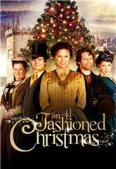 An Old Fashioned Christmas (2010) poster