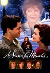 A Season for Miracles (1999) 1080p poster