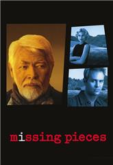 Missing Pieces (2000) 1080p poster