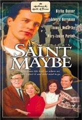 Saint Maybe (1998) 1080p poster