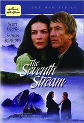 The Seventh Stream (2001) 1080p poster