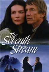 The Seventh Stream (2001) poster