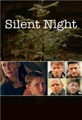 Silent Night (2002) poster