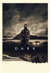 Coming Home in the Dark (2021) 1080p Poster