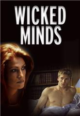 Wicked Minds (2003) poster