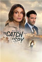 To Catch a Spy (2021) Poster