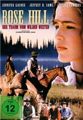 Rose Hill (1997) Poster