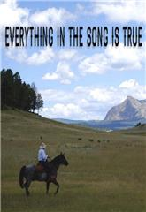 Everything in the Song Is True (2016) Poster