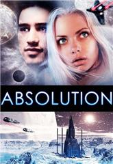 The Journey: Absolution (1997) Poster